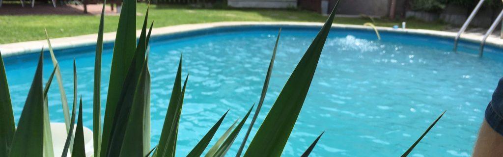 cropped-Pool.jpg